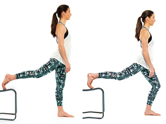 Quad-Stretches-to-make-you-look-younger-Core-Focus-Pilates.jpg